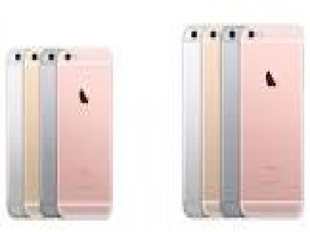Telefonia - accessori - Beltel - apple iphone 6s 64gb vero affare