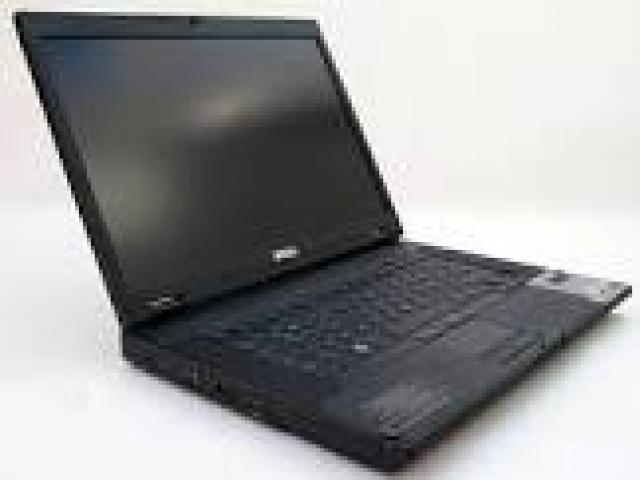 Telefonia - accessori - Beltel - dell latitude e5500 pc tipo nuovo