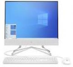 Beltel - intel desktop tipo occasione