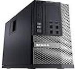 Beltel - dell 7010 sff computer tipo promozionale