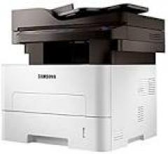 Beltel - samsung m2675f multifunction xpress stampante ultimo affare