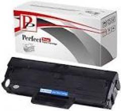 Beltel - prestige cartridge mlt-d1042s toner samsung vero affare