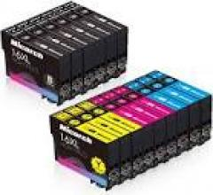 Beltel - hicorch cartucce 16xl multipack ultimo tipo