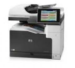 Beltel - hp m775dn stampante laserjet ultimo arrivo