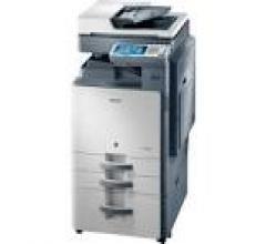 Beltel - samsung clx-9352na stampante laser tipo economico