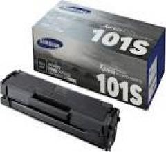 Beltel - eby mlt-d101s toner tipo nuovo