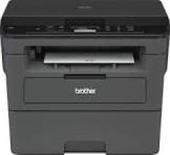 Beltel - brother dcpl2510d stampante laser vera occasione
