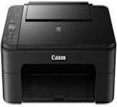Beltel - canon pixma ts3350 stampante multifunzione tipo promozionale