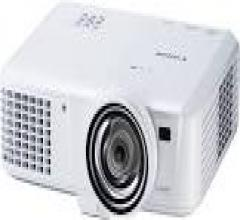 Beltel - vankyo videoproiettore tipo nuovo