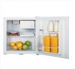 Beltel - hisense rr55d4aw1 frigorifero tipo promozionale