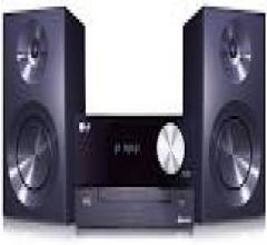 Beltel - lg cm 2460 sistema home audio molto conveniente