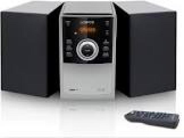 Telefonia - accessori - Beltel - lonpoo micro sistema hi-fi ultimo affare