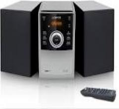 Beltel - lonpoo micro sistema hi-fi ultimo affare