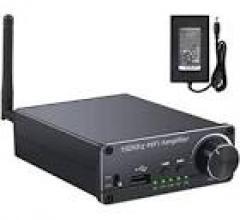 Beltel - dollatek amplificatore hi-fi tipo conveniente