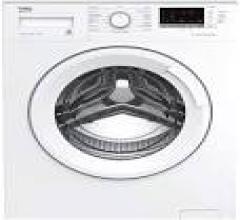 Beltel - beko wtx81232wi lavatrice tipo nuovo