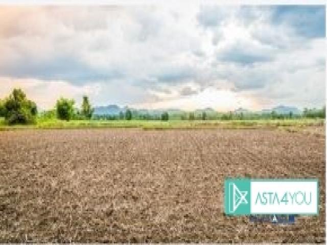 Case - Terreno agricolo - via cascina ginibissa - 20081 abbiategrasso (mi)