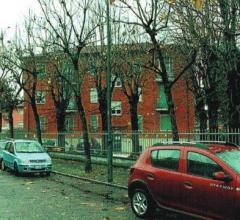 Abitazione di tipo civile - via roma n. 15