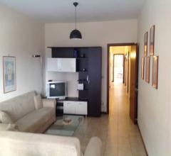 Case - Palermo appartamento zona oreto