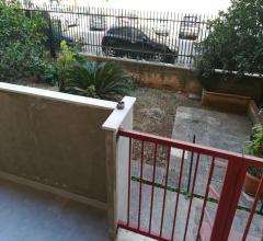 Case - Palermo appartamento zona motel agip/uditore