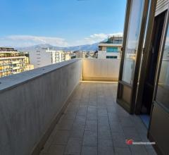 Case - Palermo appartamento zona porto