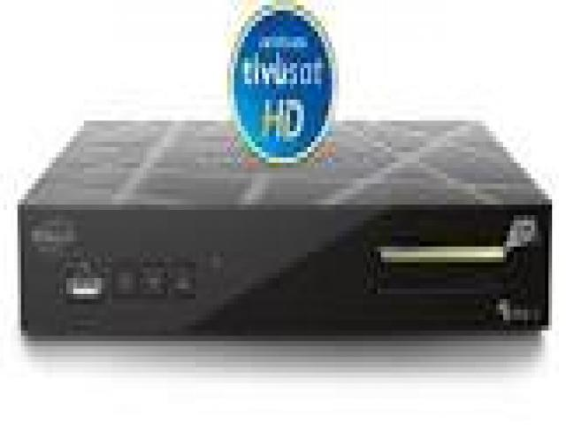Digiquest tivusat 6996 decoder ultimo affare - beltel