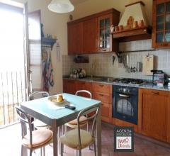 Massarosa-bozzano: delizioso appartamento con accesso indipendente