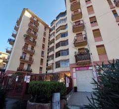 Palermo appartamento zona leonardo da vinci alta