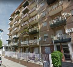 Palermo appartamento zona uditore