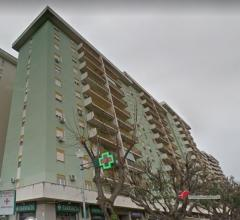 Palermo appartamento zona zisa