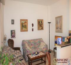 L750 ampio appartamento in zona centrale