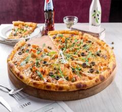 Tecnoazienda - pizzeria da asporto bussolengo