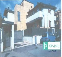 Appartamento - via brescia, 15 - 20812 limbiate (mb)