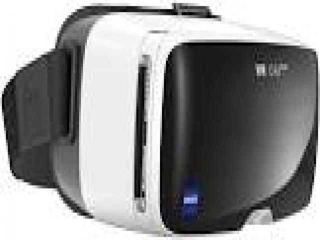Vr one plus occhiali virtuale zeiss prezzo migliore - beltel