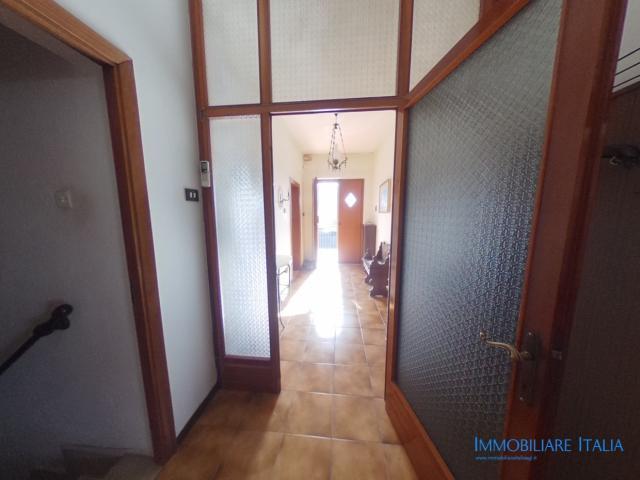 Case - Casa indipendente in san giovanni lupatoto
