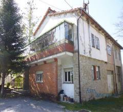Abitazione di tipo civile - localita' montalone - via cardinale dovizi 55