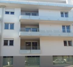 Appartamento in vendita a gravina in puglia via tripoli