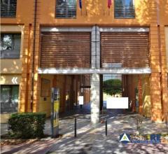 Ufficio - piazza matteotti 35