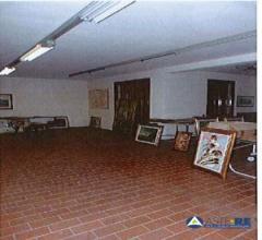 Case - Laboratorio artigiano - via fratelli cervi n. 48