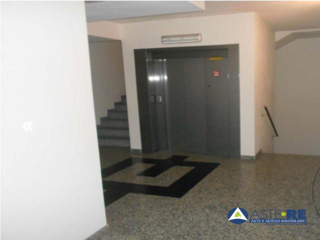 Case - Ufficio - piazza matteotti 35