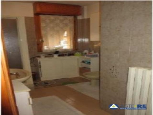 Case - Appartamento - via carlo goldoni n. 246