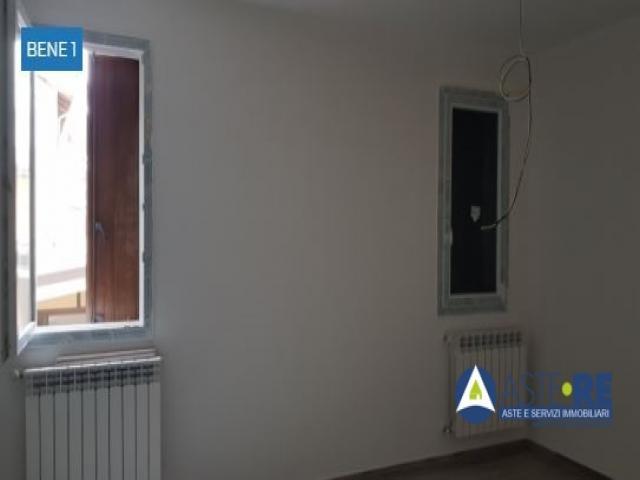 Case - Appartamento - via g. marconi n. 34