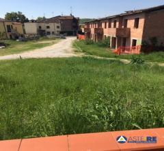 Case - Abitazione in villini - via per modena n.202
