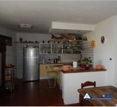 Case - Appartamento su due livelli , castelfranco emilia (mo)