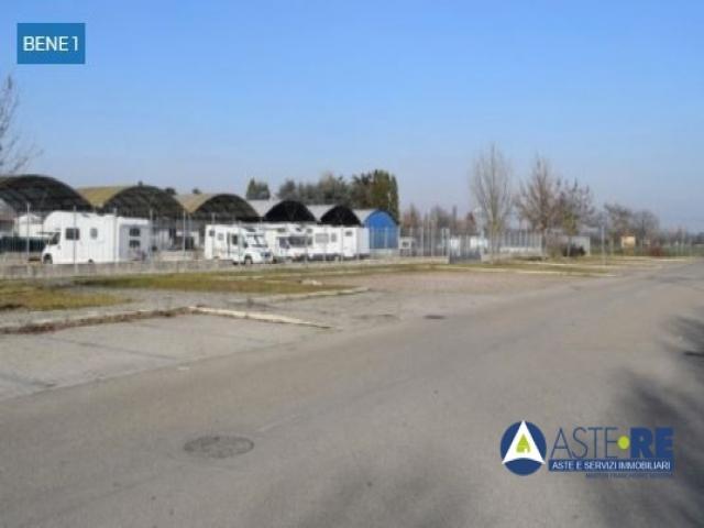 Case - Terreno - strada collegarola n.70