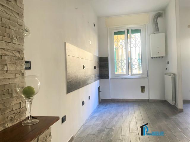 Case - Stazione: grazioso appartamento completamente ristrutturato