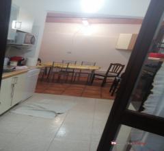 Case - Giostra, pressi villa lina, bivani in buone condizioni