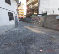 Case - Contesse pressi centro commerciale nuovo appartamento 95 mq 5° piano 4 vani 2wc