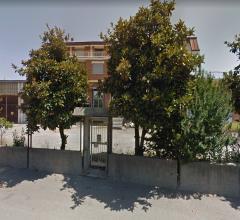 Appartamento - viale italia n.146