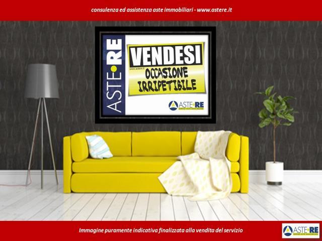 Case - Appartamento - viale italia n.146