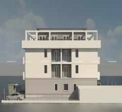 Case - Residenza il principe bianco, classe a con detrazione fiscale di 35.000 €!